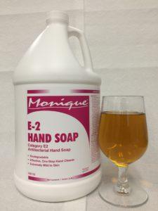E-2-Hand-Soap-e1515628566463-225x300